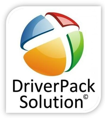 DriverPack Solution 17.11.47 Offline ISO 2021 Full Version Download