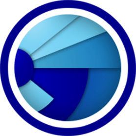 Golden Software Grapher 18.1.186 With Crack [Latest] 2021 Free