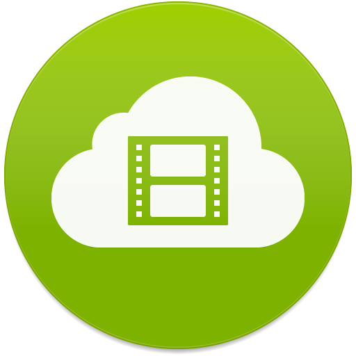 4K Video Downloader 4.15.1.4190 Crack